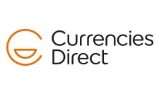Currencies Direct - Another Wrorldd Properties